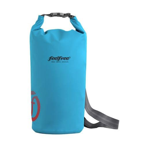 FeelFree Dry Tube 10 Litre