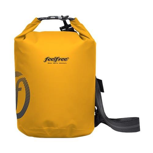 FeelFree Dry Tube 15 Litre