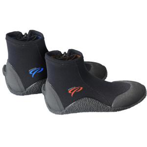 Oceanpro Dive Boot 5mm